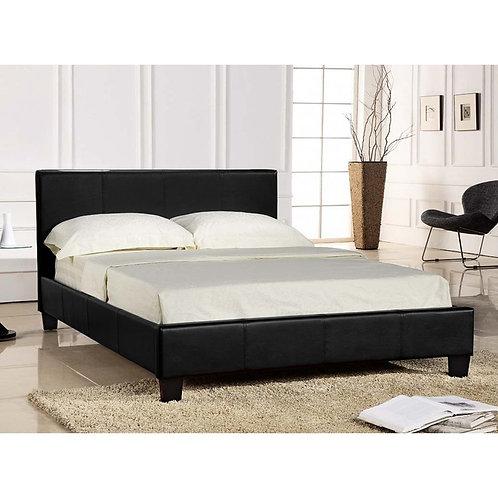 Prado Double Bed