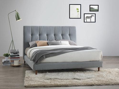 Paige Queen bed