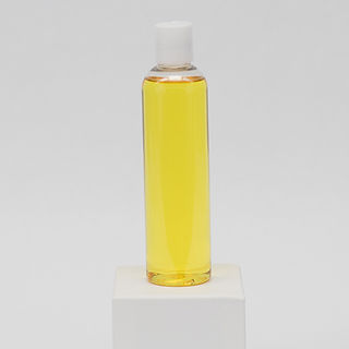 Omega-3 from Fish Oil Liquid