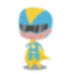 Superhero_boy.png
