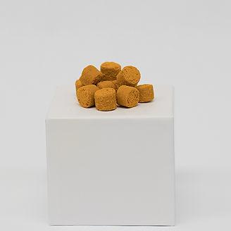 Curcumin Soft Chew