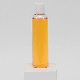 Miconazole Nitrate, 2% & Chlorhexidine Gluconate 2% USP Shampoo
