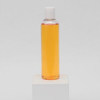 Chlorhexidine Gluconate, 4% Shampoo, USP