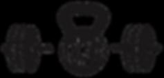 Letler Fit Vector logo .png