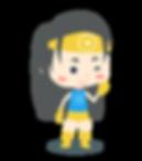 Superhero_Girl.png