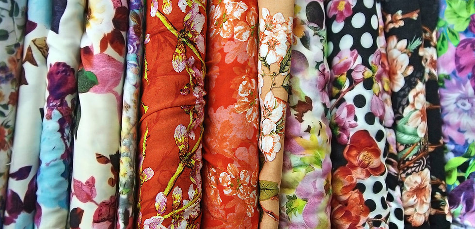 Fabric_Thumbnail.jpg