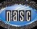 NASC Seal