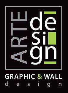 Arte Logo Black.jpg