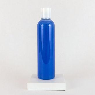 Whitening Shampoo