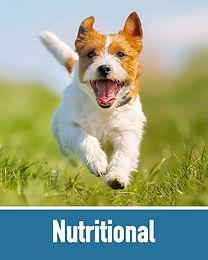 Nutrionals