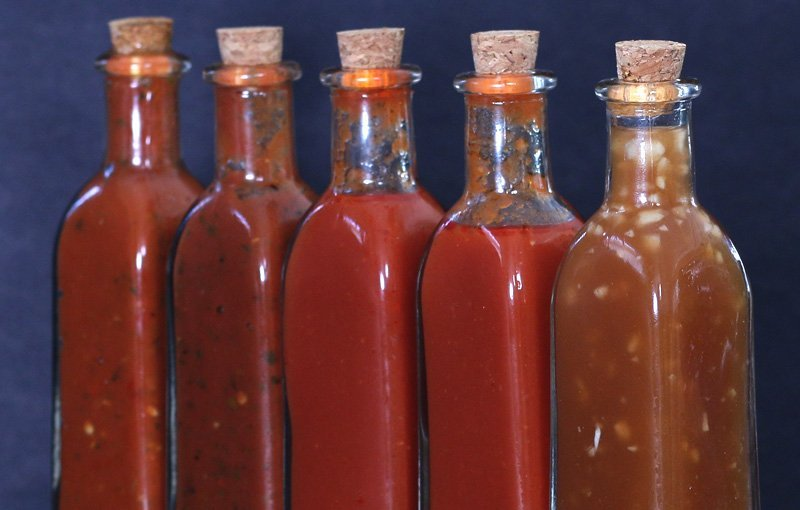 Side800x510-sauces.jpg