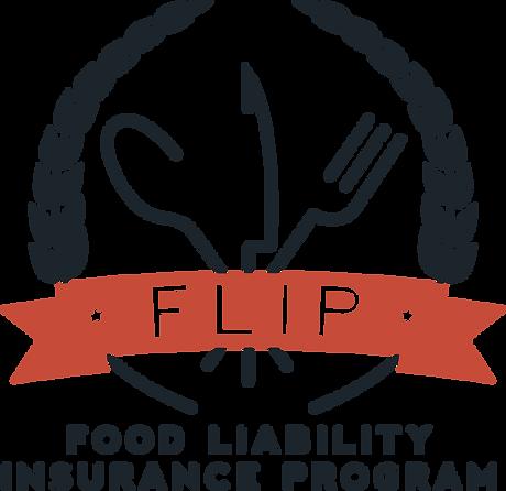 FFI-stacked-alt2-on-transparent-nopad_la