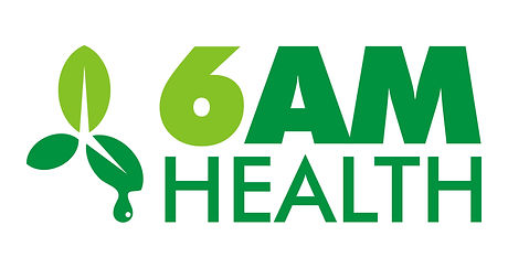 6AM-Health-Logo.jpg