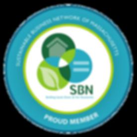 SBN Member Seal.png