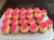 Raspberry lemonaid cupcakes.jpg