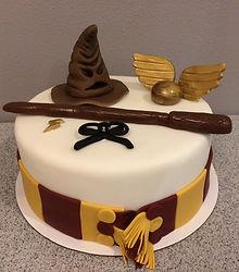 HP Cake.jpg