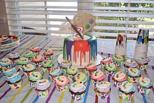 paint cake 2.jpg
