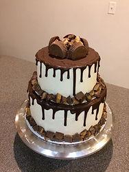 PB Cake.jpg