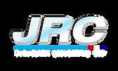 JRC NEW LOGO.png