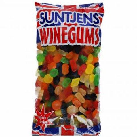 Suntjens Winegums 3kg