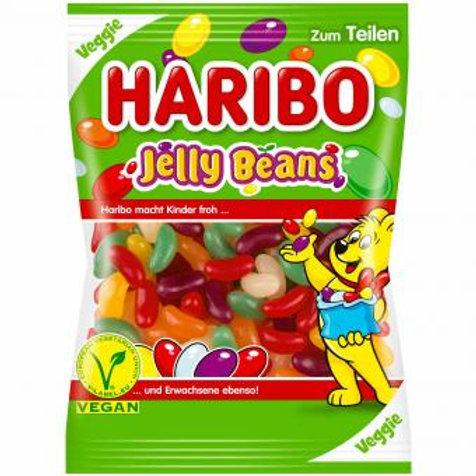 Haribo Jelly Beans Veggie 175g
