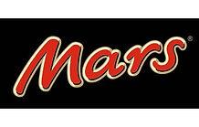 mars(1).jpg