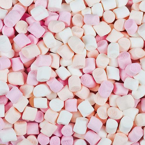 Halal Mini Marshmallows 1kg
