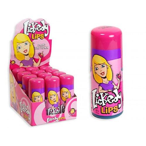 Lickedy Lips 60ml
