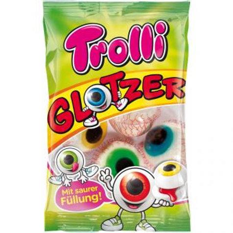 Trolli Glotzer 4pcs
