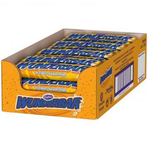 Cadbury Wunderbar 24x49g