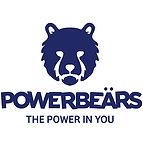 pwrbears_logo.jpg
