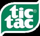 Tic-Tac-logo-995C8D4389-seeklogo.com.png