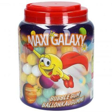 ZED Maxi Galaxy Bubble Gum