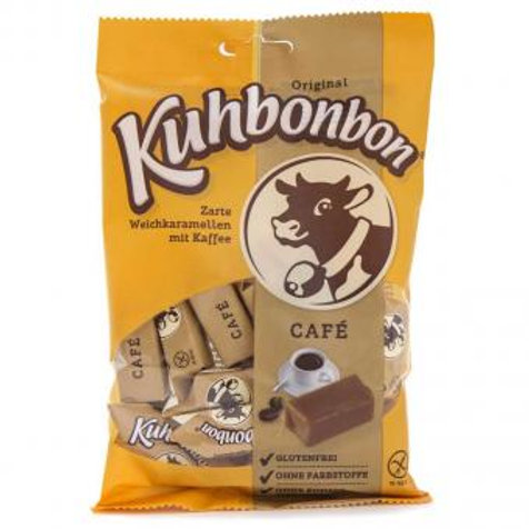 Kuhbonbon Café 165g