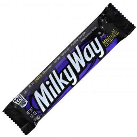 Milky Way Midnight 49,9g
