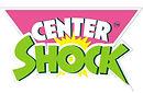 center-shock-a(2).jpg
