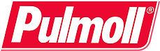 440px-Pulmoll-Logo.jpg