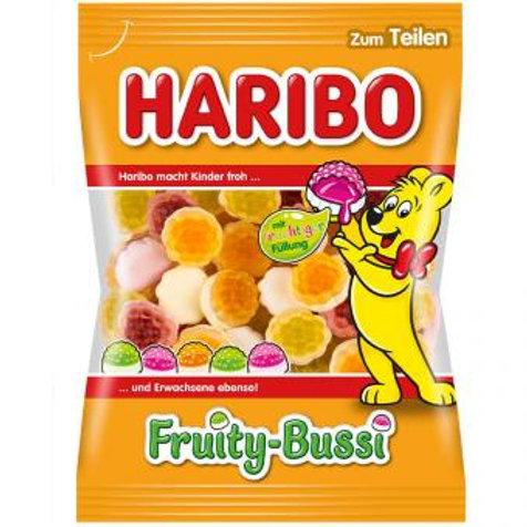 Haribo Fruity-Bussi 200g