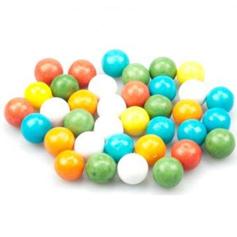 Chewing Gum Balls Medium 2,5kg