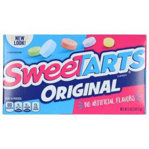 Sweet Tarts 141,7g
