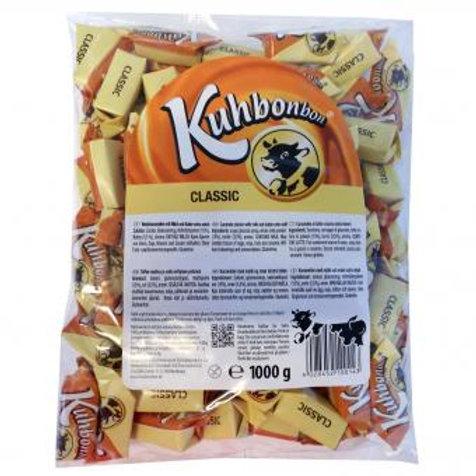Kuhbonbon Classic 1kg