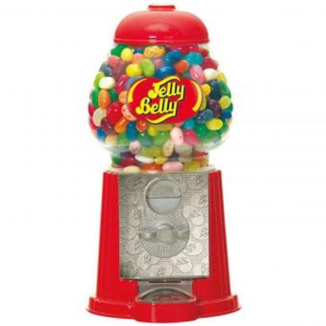 Jelly Belly Bean Machine Mini