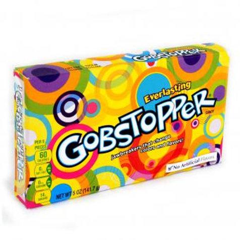 Everlasting Gobstopper 141,7g