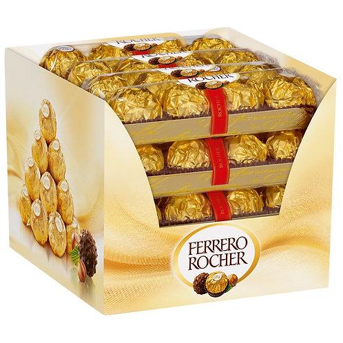 Ferrero Rocher 16x4