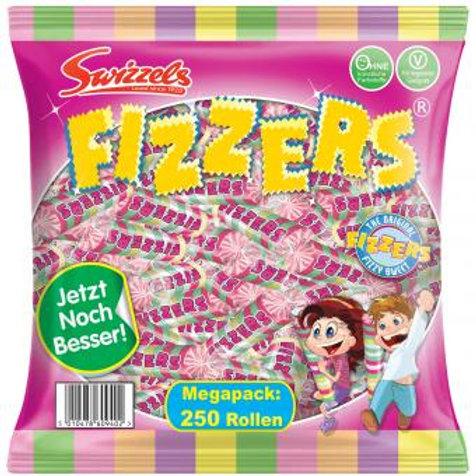 Swizzels Fizzers 250er