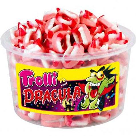 Trolli Dracula 150pcs