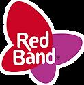 redband-logo-x2.png