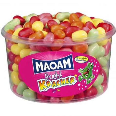 Maoam Kracher Frucht 265er