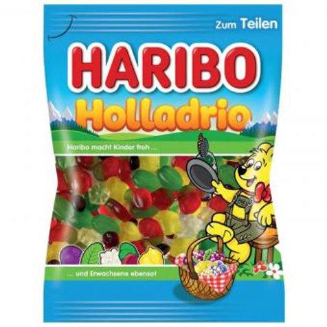 Haribo Holladrio 200g