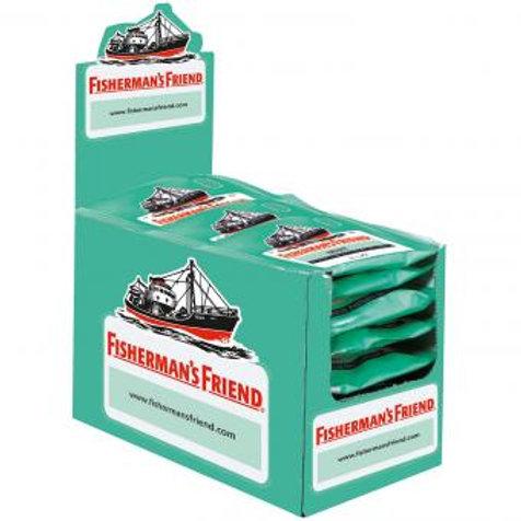 Fisherman's Friend Mint 24x25g